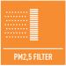 Фильтр РМ2,5