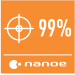 Nanoe