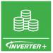 Система Inverter