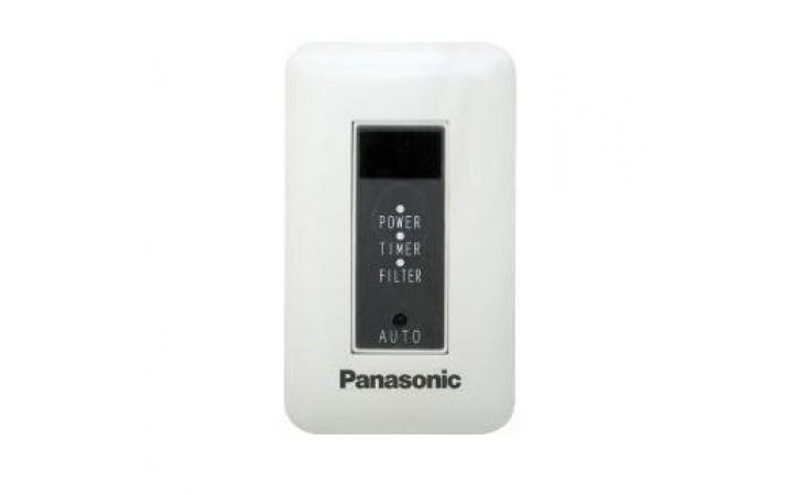 Panasonic CZ-RWRM1 приемник сигналов ДУ