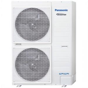 Panasonic WH-UD16HE8