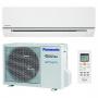 Panasonic CS-BE50TKE/CU-BE50TKE (CS/CU-BE50TKE)