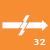 Произвольный автоматический перезапуск (32 режима перезапуска)