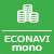 Моно-сенсор ECONAVI