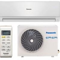 Panasonic-CS-YW7MKD-CU-YW7MKD1