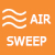 AirSweep