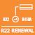 R22-renewal