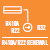 R410A-R22-renewal