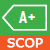 SCOP +