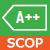 SCOP ++