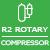 compressor r2