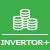 invertor+