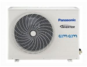 ??????????? Panasonic CS/CU-YE9MKE