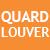 Жалюзи Quard Louver