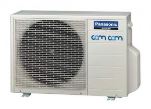 Panasonic_CU-2E15PBD_1