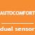 dual-sensor-AUTOCOMFRT