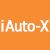i-Auto-X
