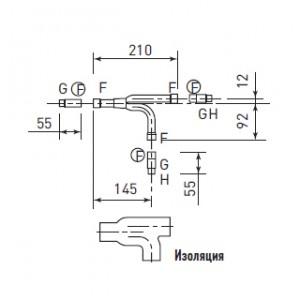 CZ-P224BH2-1