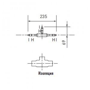 CZ-P224BH2-3