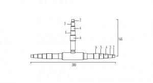 CZ-P680PJ2BM-3