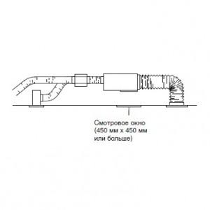 Panasonic S-106ME1E5-3