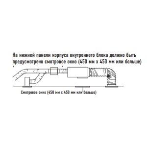 Panasonic S-224ME2E5-2