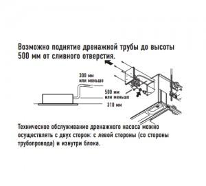 Panasonic S-22ML1E5-3