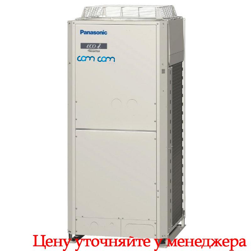 Panasonic U−10ME1E81