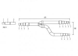 wat-CZ-P1350BK2BM